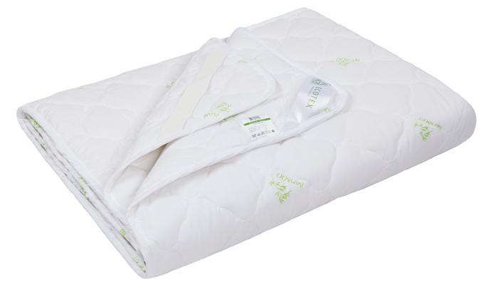 Наматрасник Ecotex Комфорт Файбер-Комфорт, цвет: белый, 120 х 200 смНФК12Наматрасник - это неотъемлемая составляющая постельной комплектации в каждом доме. Он не только создает больше комфорта во время сна, но и защищает матрас от загрязнений.Наматрасник не впитывает запахи и пыль, легко стирается и быстро сохнет, а также в течение долгого времени сохраняет объем и упругость.Размер наматрасника: 120 x 200 см.
