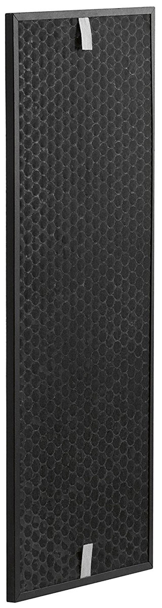 Tefal Active Carbon XD6060F0 фильтр для очистителя воздуха PU40XX tefal k 0910204 talent