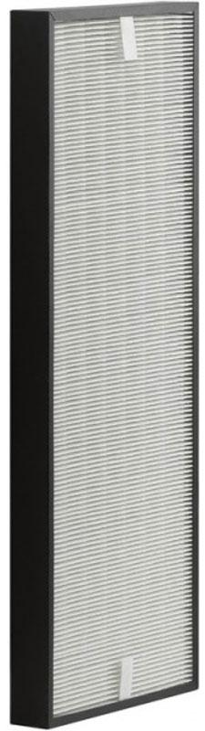Tefal Hepa XD6070F0 фильтр для очистителя воздуха PU40XXXD6070F0Фильтр Tefal Hepa XD6070F0 для очистителя воздуха PU40XX. Позволяет устранить до 99,97% загрязняющих веществ, находящихся в воздухе.