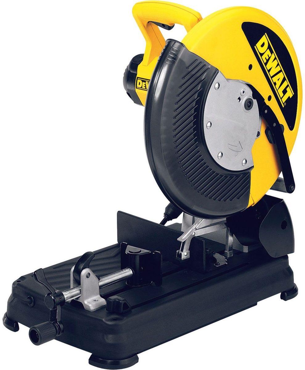 Пила монтажная DeWalt. DW872DW872Монтажная пила DeWalt - профессиональный инструмент мощностью 2,2 кВт, предназначенный для резки черного и цветного металла. Пильный диск изготовлен из титана и имеет твердосплавные напайки - для чистого, ровного распила и прожига материала. Быстрый доступ к угольным щеткам облегчает техническое обслуживание.Характеристики:- диаметр диска: 35,5 см.- мощность: 2,2 кВт,- глубина резания: 140 мм,- ширина резания: 230 мм,- вес: 22, 5 кг.- напряжение: 220 В,- посадочный диаметр диска: 25,4 мм,- число оборотов: 1300 об/мин.