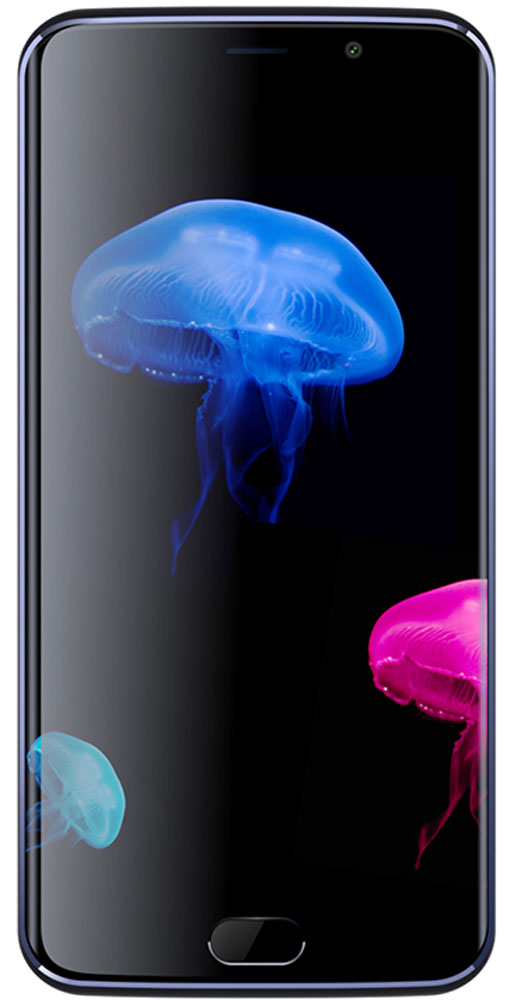 Elephone S7, BlackS7_4GB_64GB_BlackСмартфон Elephone S7 сможет удовлетворить потребности любого пользователя. 5.5-дюймовый дисплей с технологией полного ламинирования и In-Cell технологией от фирмы JDI выглядит тоньше, ярче и может предложить пользователю ошеломляющий визуальный эффект. Инновационные технологии позволяют экрану иметь супербыструю скорость реагирования на прикосновения. Дисплей ярко светится и четко виден даже в кромешной темноте с использованием вплоть до 1 нита яркости, а технология Blue Light Filter всегда позаботится о безопасности вашего зрения.Благодаря процессу пескоструйной обработки, металлическая рамка черного смартфона S7 обладает нежной матовой текстурой. А с помощью специального мастерского процесса полировки, который состоит из множества сложных процессов, смартфон имеет блестящую и глянцевую заднюю панель. Восхитительное сочетание черной рамки и черной задней панели демонстрирует чистый и бесшовный черный смартфон. Кто бы мог подумать, что черный цвет может быть настолько красивым?За красивым внешним видом скрывается мощная производительность смартфона. Функция ЦП Intelligent Scene Recognition будет обрабатывать размещение ресурсов на основе работы системы, назначая пользователей ЦП для приложений в более широком пользовании. Быстрое реагирование на каждую операцию, сбалансированные производительность и расход энергии, отличное сочетание программного и аппаратного обеспечения. Смартфон S7 не только выглядит хорошо, но еще и очень прост в использовании.Новейший сканер отпечатков пальцев со встроенным автономным чипом, который поддерживает технологию сопоставления высококачественных изображений отпечатков пальцев и обладает алгоритмом самообучения для более быстрой разблокировки смартфона с помощью отпечатка пальца. Уровень распознавания равняется 99.7%, а скорость ответа – 0.1 с. Все это сделано для того, чтобы вы ощутили новейшие впечатления от работы со смартфоном с помощью одного прикосновения.Тыловая камера на 13 Мегапикселей в соче