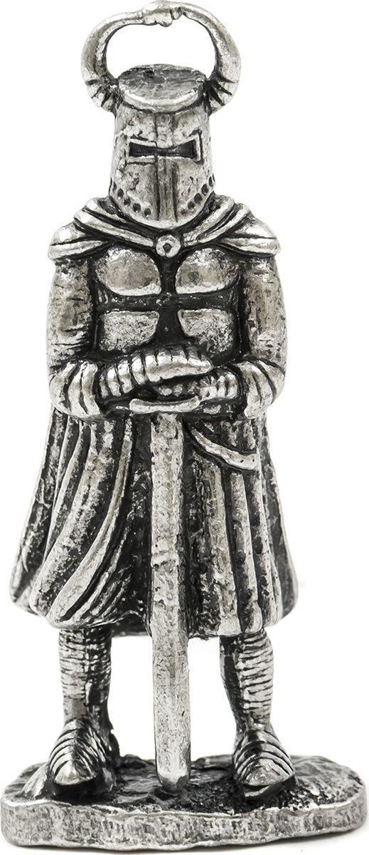 АмберКинг Фигурка Рыцарь Центурион TIN-01