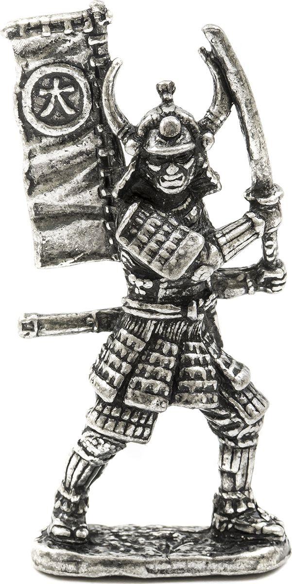 АмберКинг Фигурка Рыцарь TIN-03
