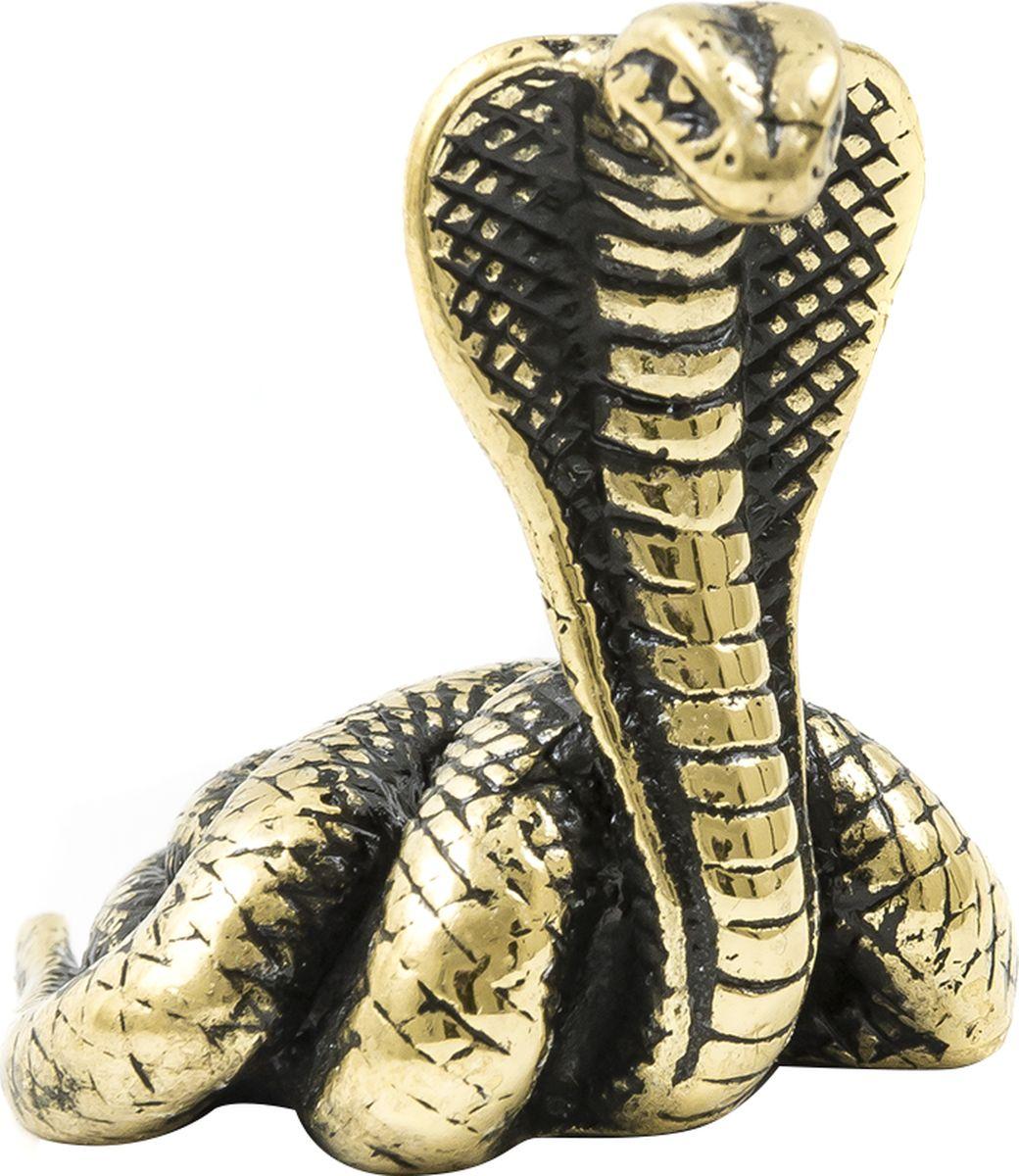 АмберКинг Фигурка Змея ZOO-26