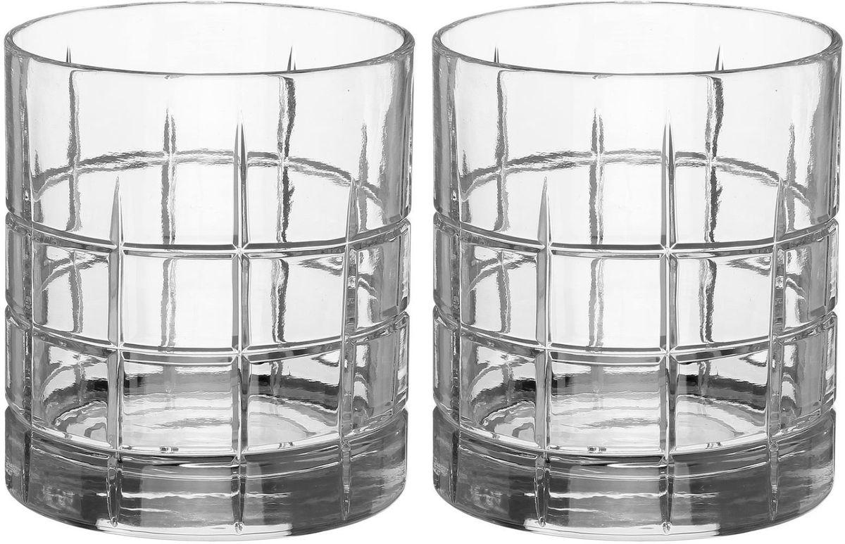 """Набор из хрустальных стаканов """"Бахметьевский завод"""" - это красивая посуда на каждый день,  которая будет также уместна на праздничном столе в честь самых важных торжеств.Посуда  сделана из проверенных материалов, безопасна в использовании, будет долго радовать вас  своим внешним видом и высоким качеством.  Правила ухода: Мойте изделие вручную. Используйте мягкие губки, чтобы исключить появление микро царапин. Насухо протирайте посуду сухой мягкой тряпкой. Приобретайте изделия по действительно низким оптовым ценам с доставкой на дом. Набор содержит: 2 стакана."""