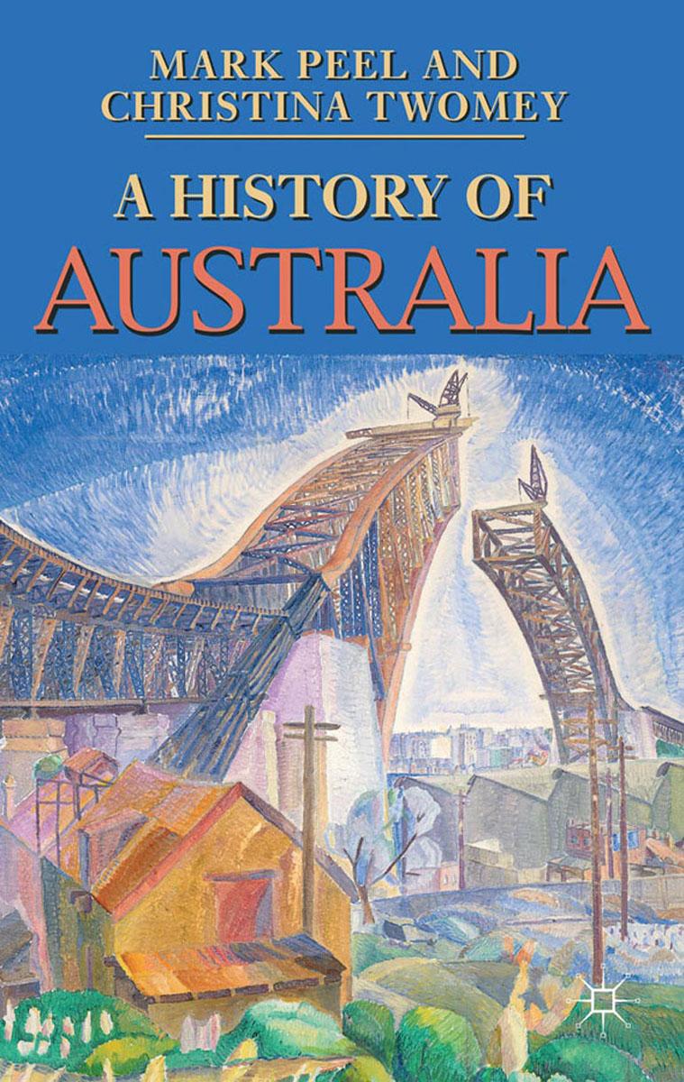 "A History of Australia freedom a documentary history of emancipation 1861a€""1867 2 volume set"