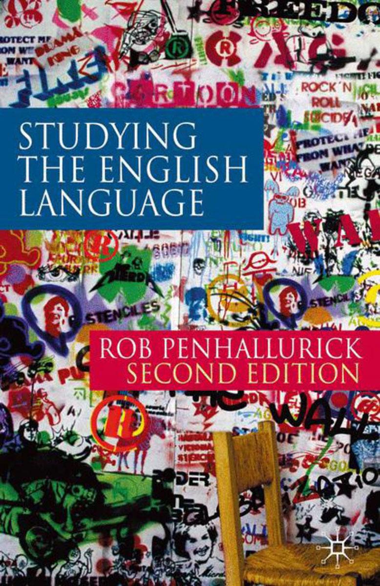 Studying the English Language english language and bilingualism