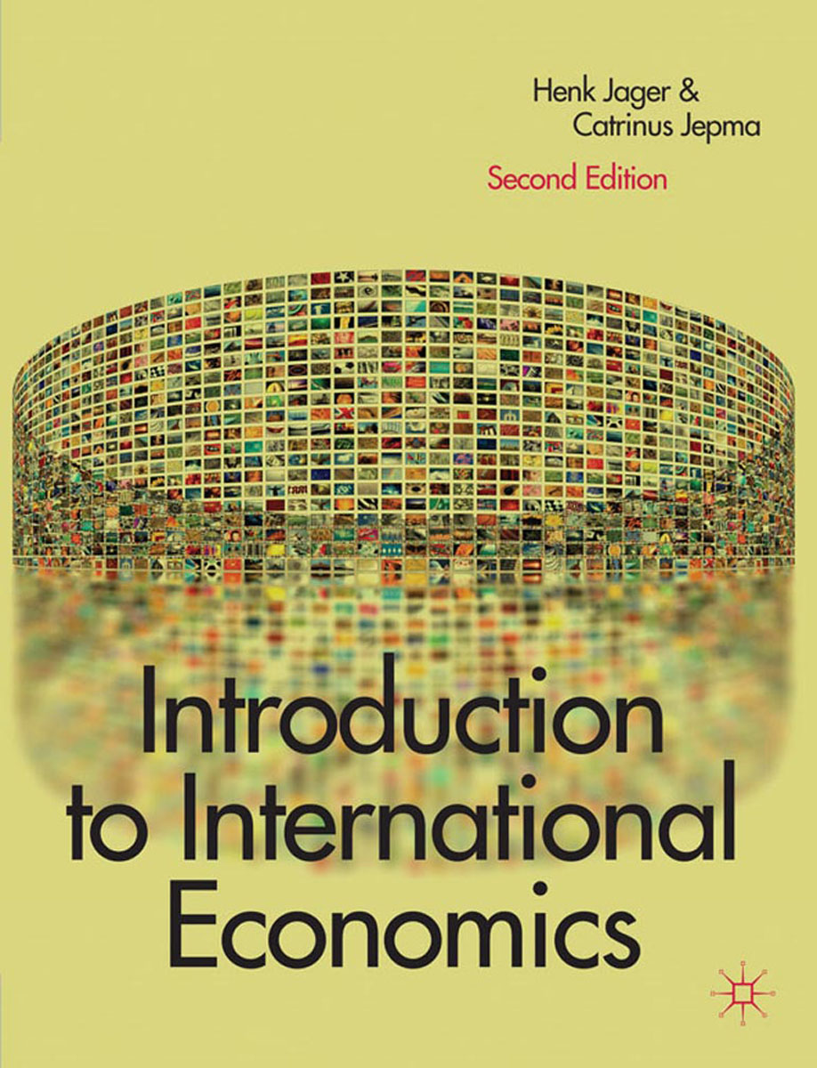 Introduction to International Economics fundamentals of physics extended 9th edition international student version with wileyplus set