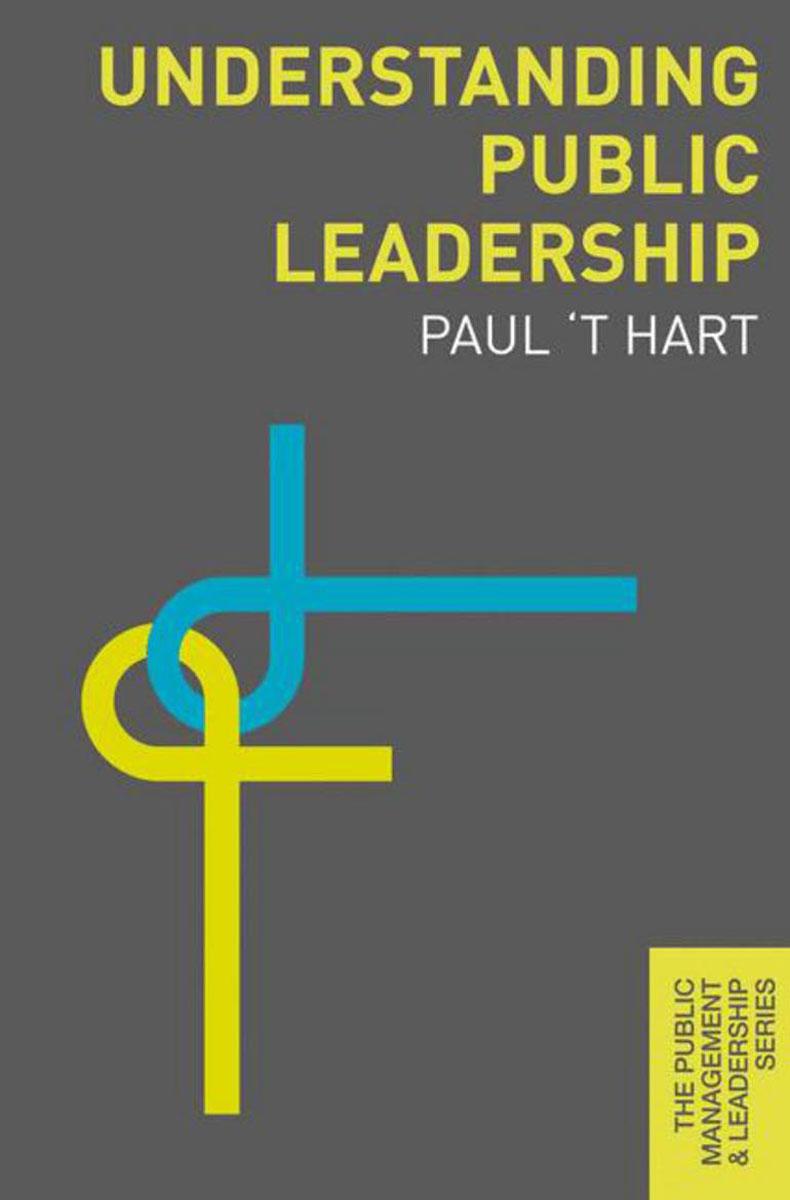 Understanding Public Leadership warren bennis the art and adventure of leadership understanding failure resilience and success