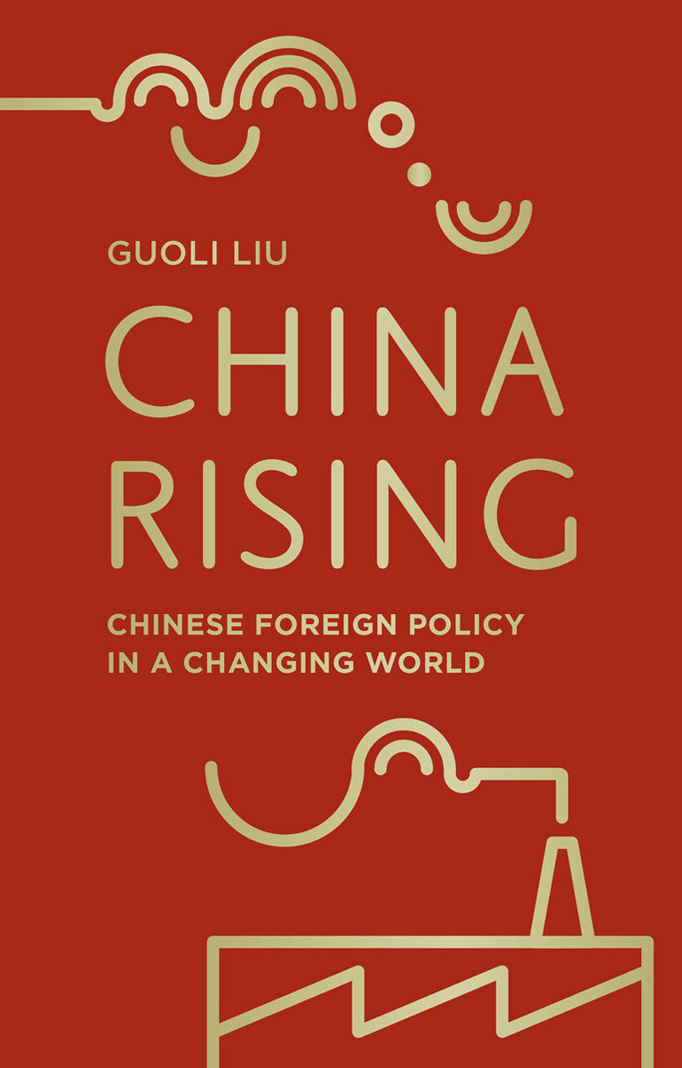 China Rising point systems migration policy and international students flow