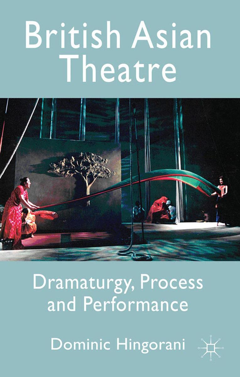 British Asian Theatre gurpreet kaur deepak grover and sumeet singh dental mobility and splinting