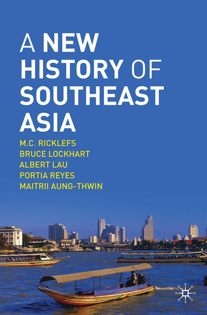 A New History of Southeast Asia history of mens magazines volume 2 post war to 1959