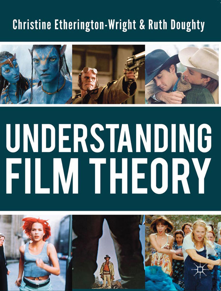 essays in film theory