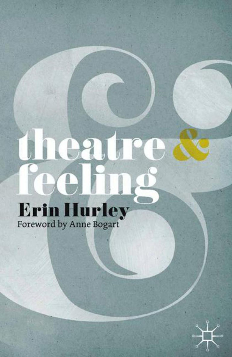 Theatre and Feeling radical people s theatre