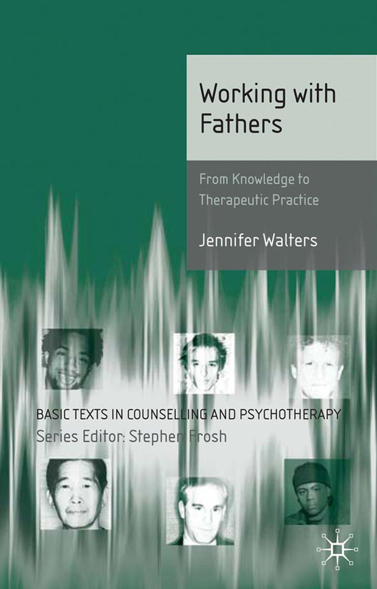Working with Fathers filipino alcoholic fathers and their adolescent children