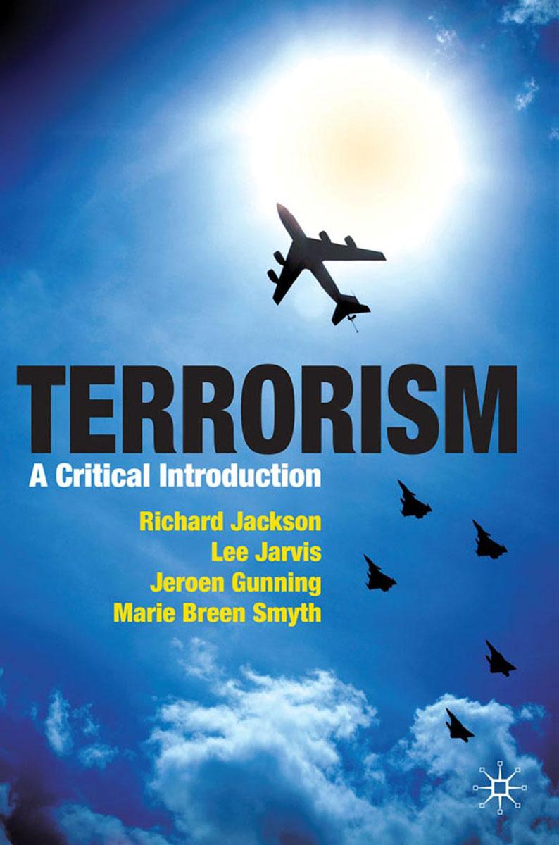 Terrorism islam between jihad and terrorism