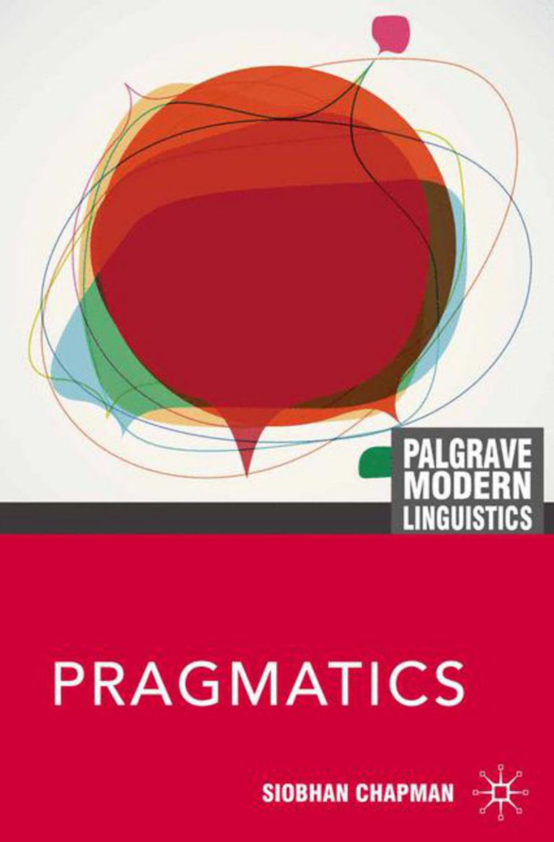 Pragmatics dynamic assessment and interlanguage pragmatics