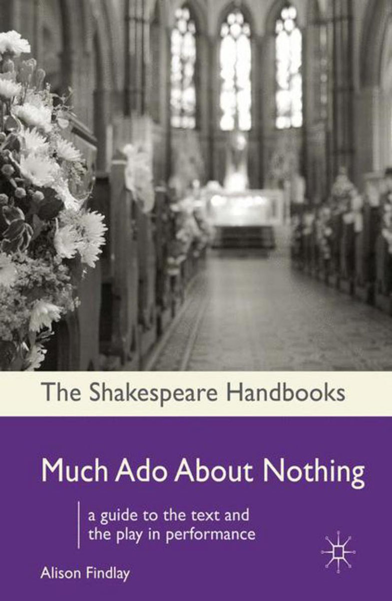 Much Ado About Nothing belousov a security features of banknotes and other documents methods of authentication manual денежные билеты бланки ценных бумаг и документов