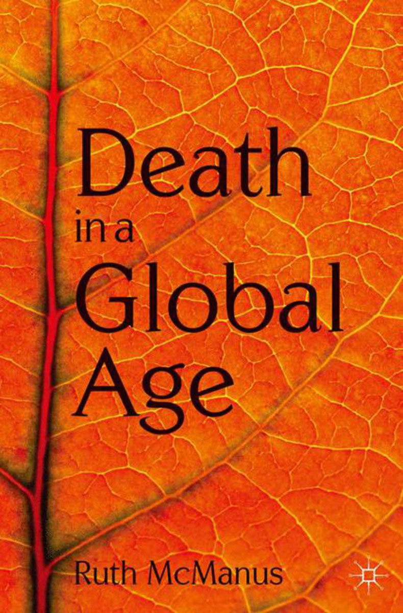 Death in a Global Age seduced by death – doctors patients