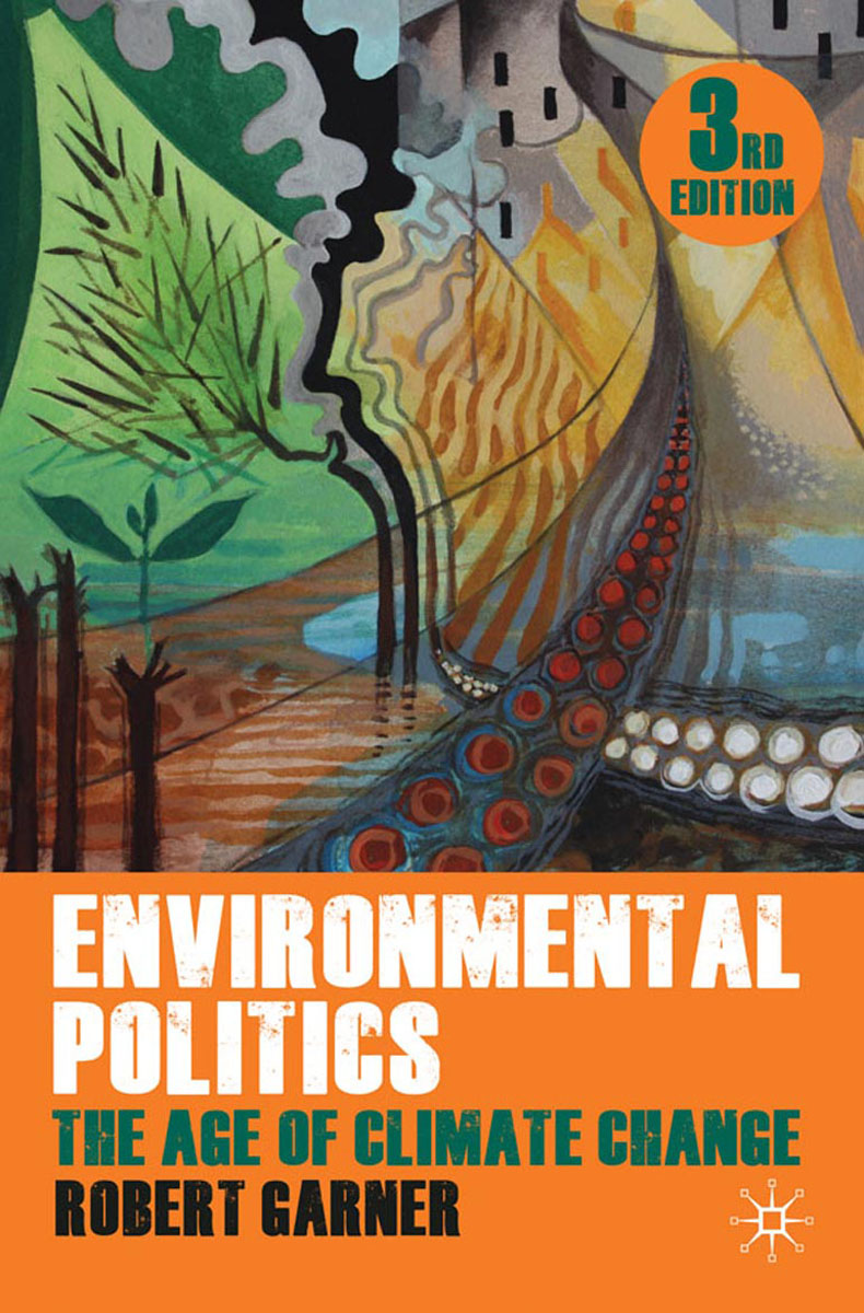 Environmental Politics five ways to make architecture political an introduction to the politics of design practice