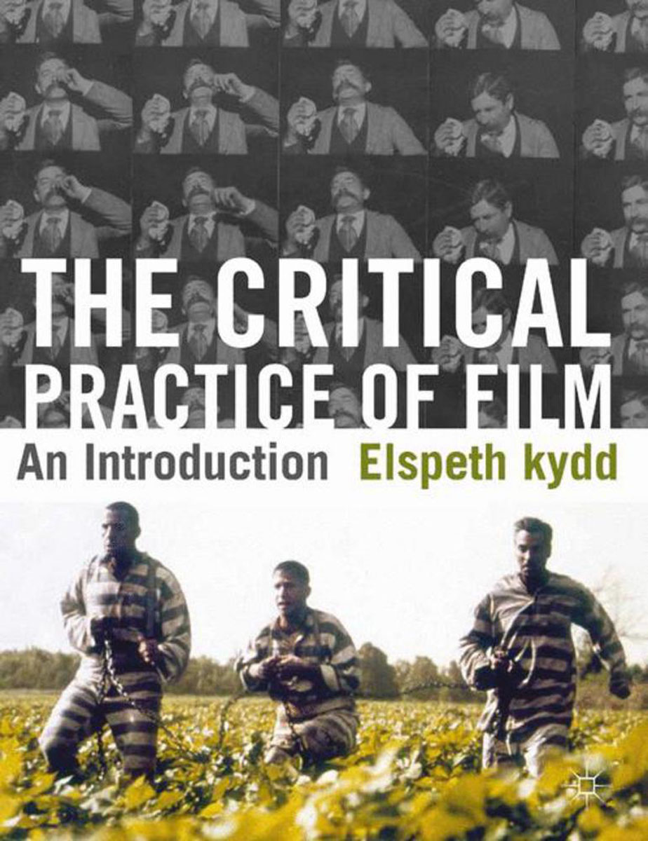 The Critical Practice of Film the law of god an introduction to orthodox christianity на английском языке