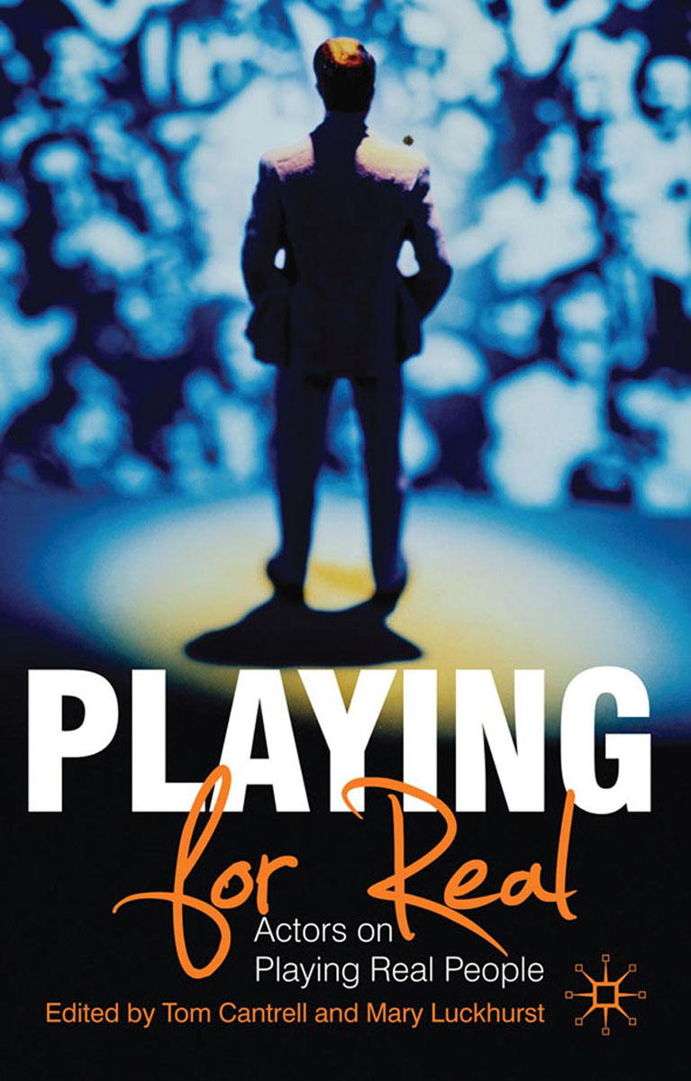 Playing For Real matts ola ishoel how to build a winning team serving god together