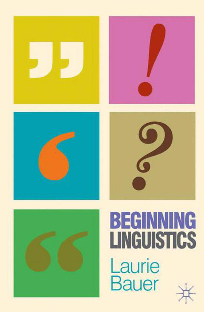 Beginning Linguistics cheng yu edwin tsai the syntax of wh questions in vietnamese