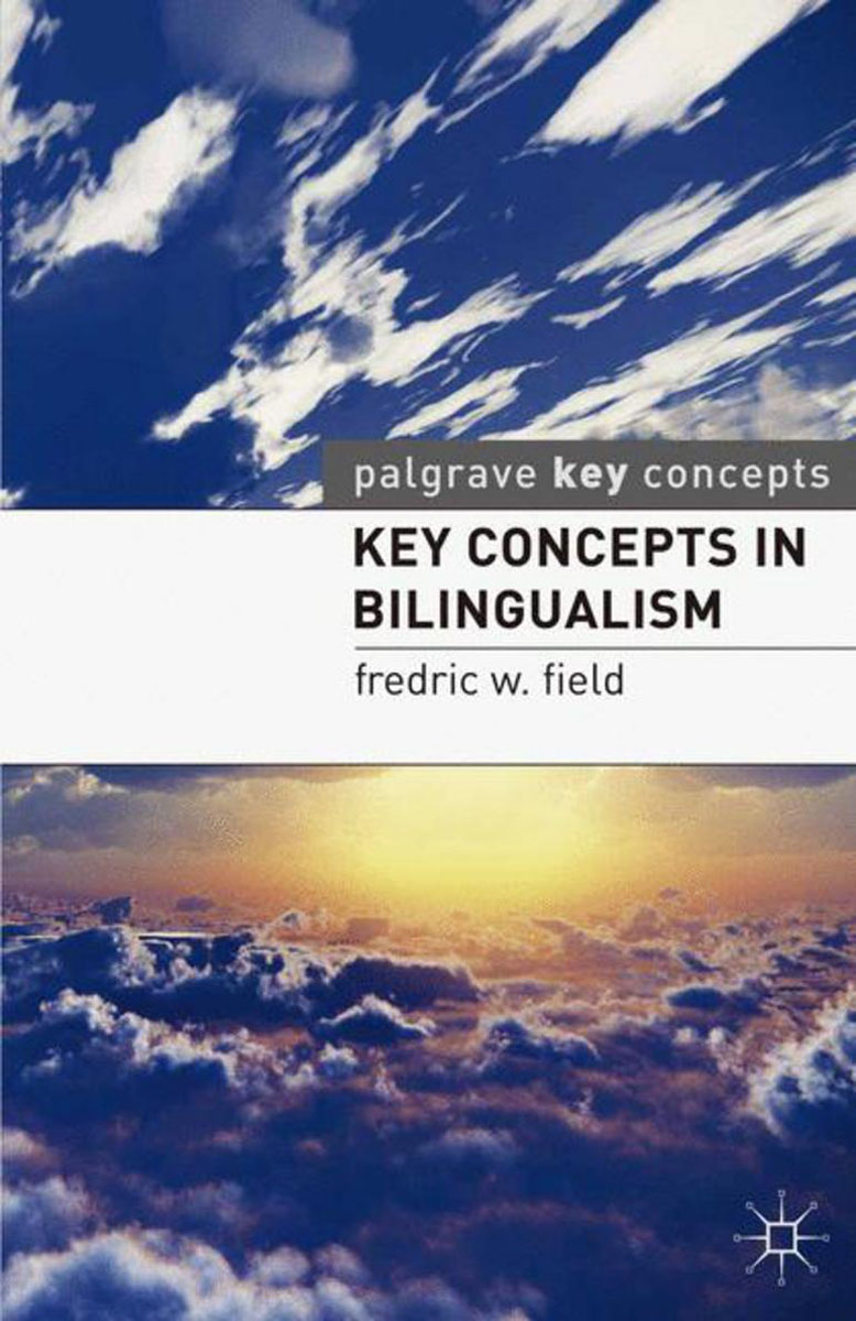 Key Concepts in Bilingualism concepts of modern art from fauvism to postmodernism