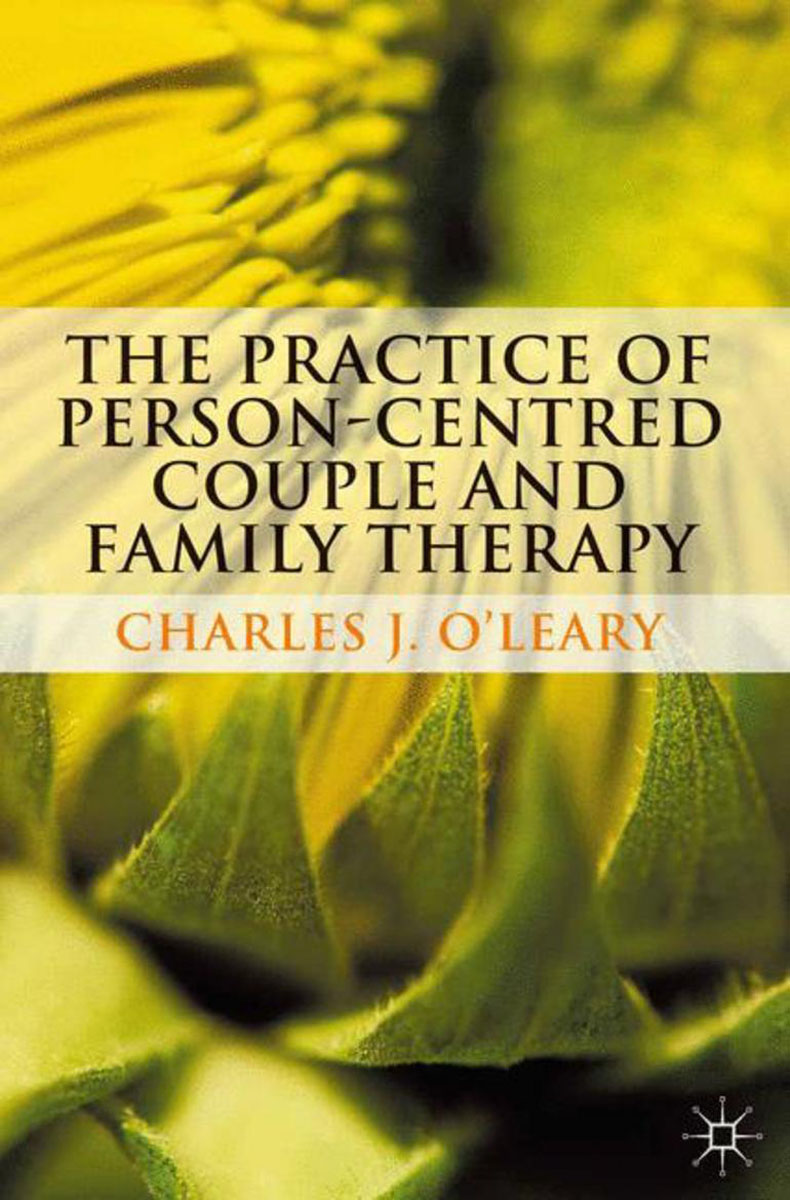 The Practice of Person-Centred Couple and Family Therapy the teeth with root canal students to practice root canal preparation and filling actually