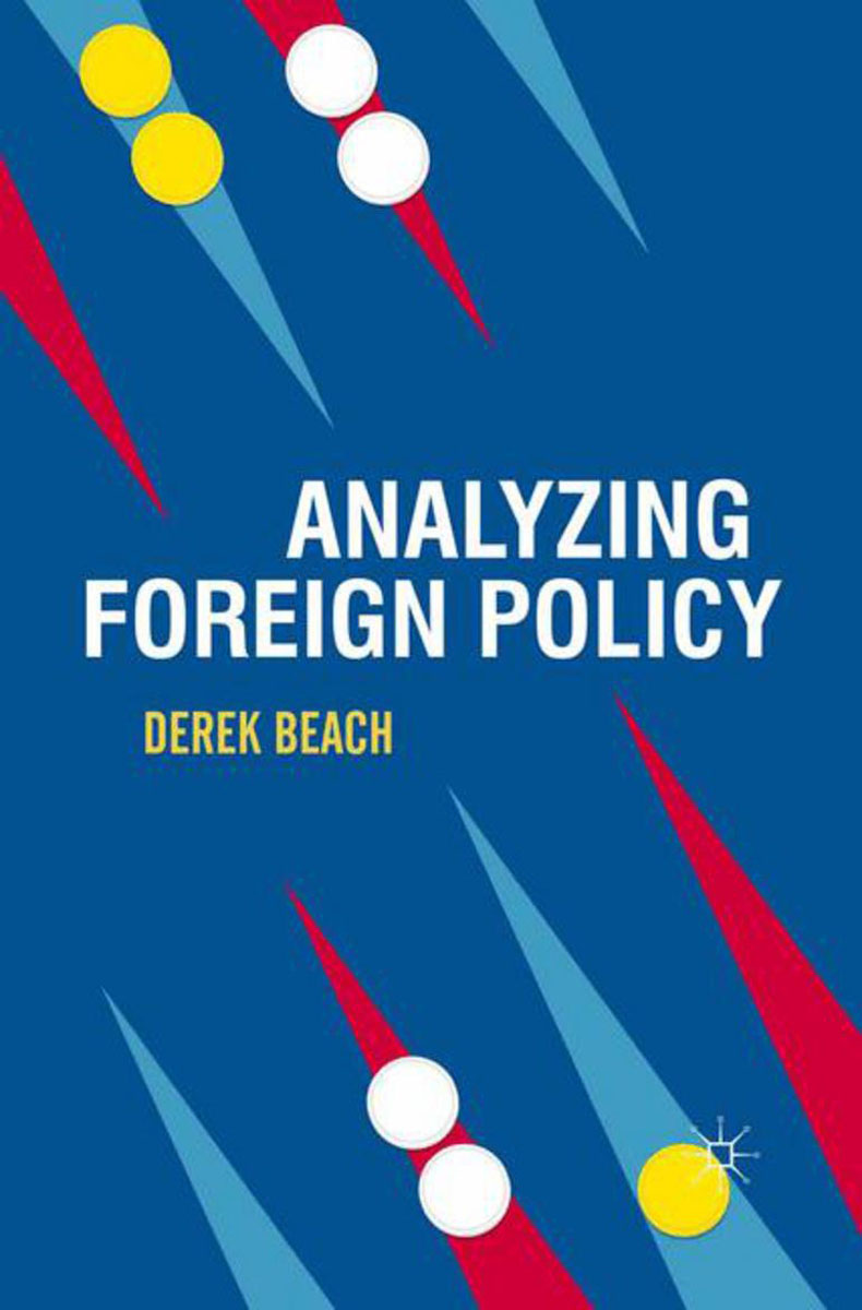 an analysis of foreign policy in the book superpower on crusade the bush doctrine in us by mel gurto George herbert walker bush (born june 12, 1924) is an american politician who served as the 41st president of the united states from 1989 to 1993 prior to assuming the presidency, bush served as the 43rd vice president of the united states from 1981 to 1989.
