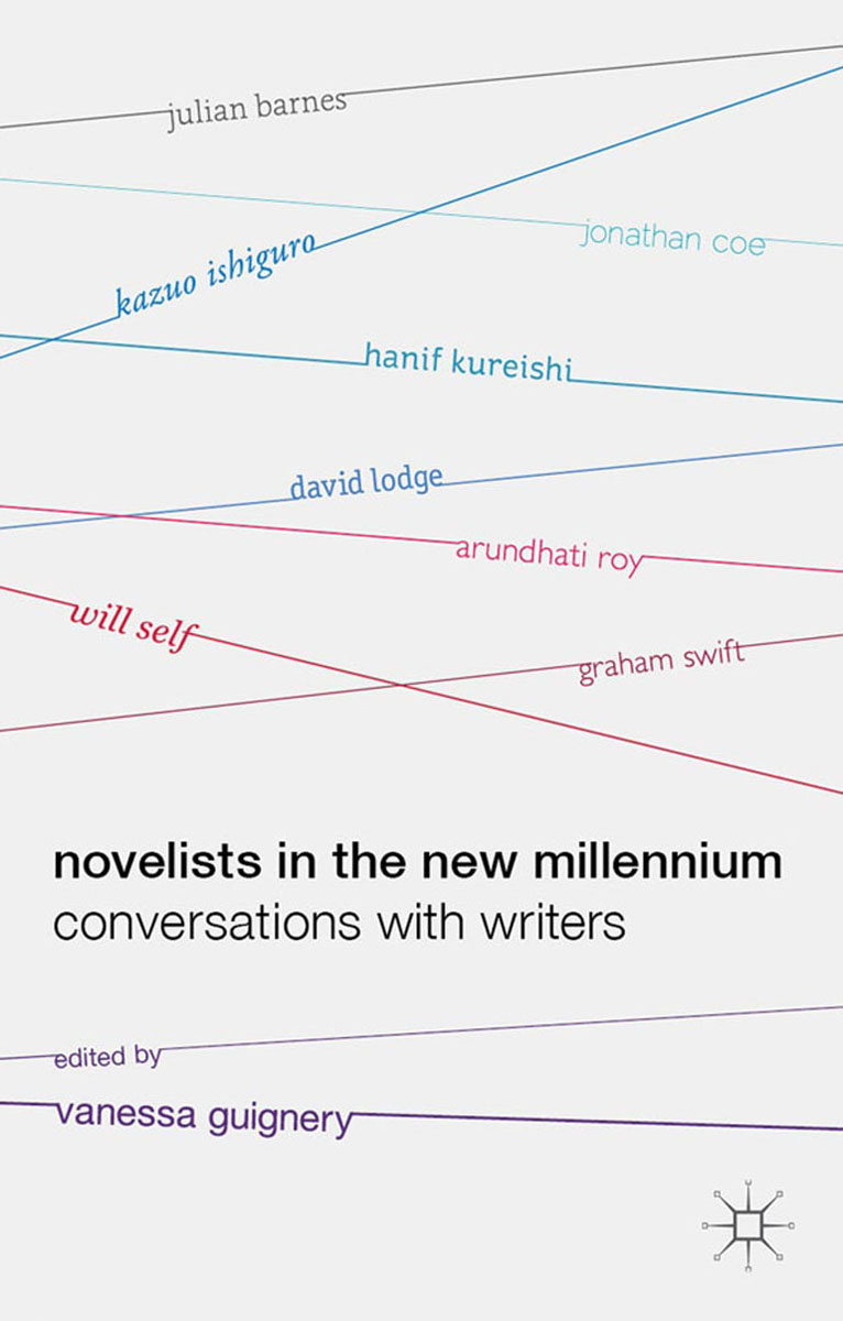 Novelists in the New Millennium светорегулятор legrand valena мех in matic поворотный без нейтрали винтовой зажим 752060