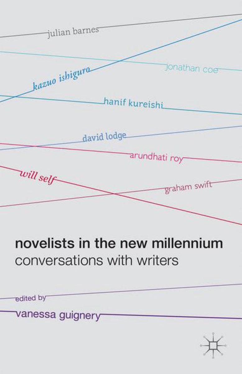 Novelists in the New Millennium kazuo ishiguro ära lase mul minna