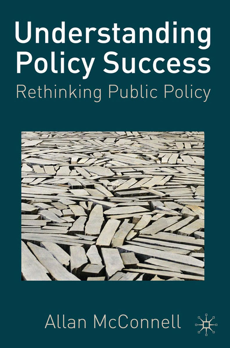 Understanding Policy Success paolo mauro chipping away at public debt sources of failure and keys to success in fiscal adjustment
