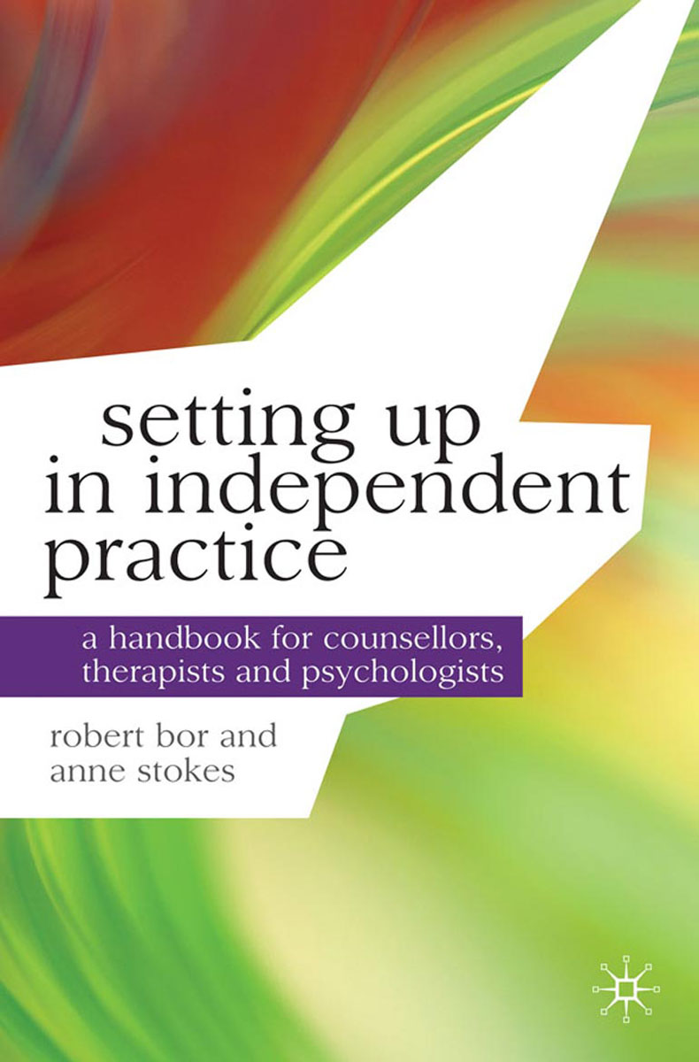 Setting up in Independent Practice practitioner s guide to assessing intelligence and achievement