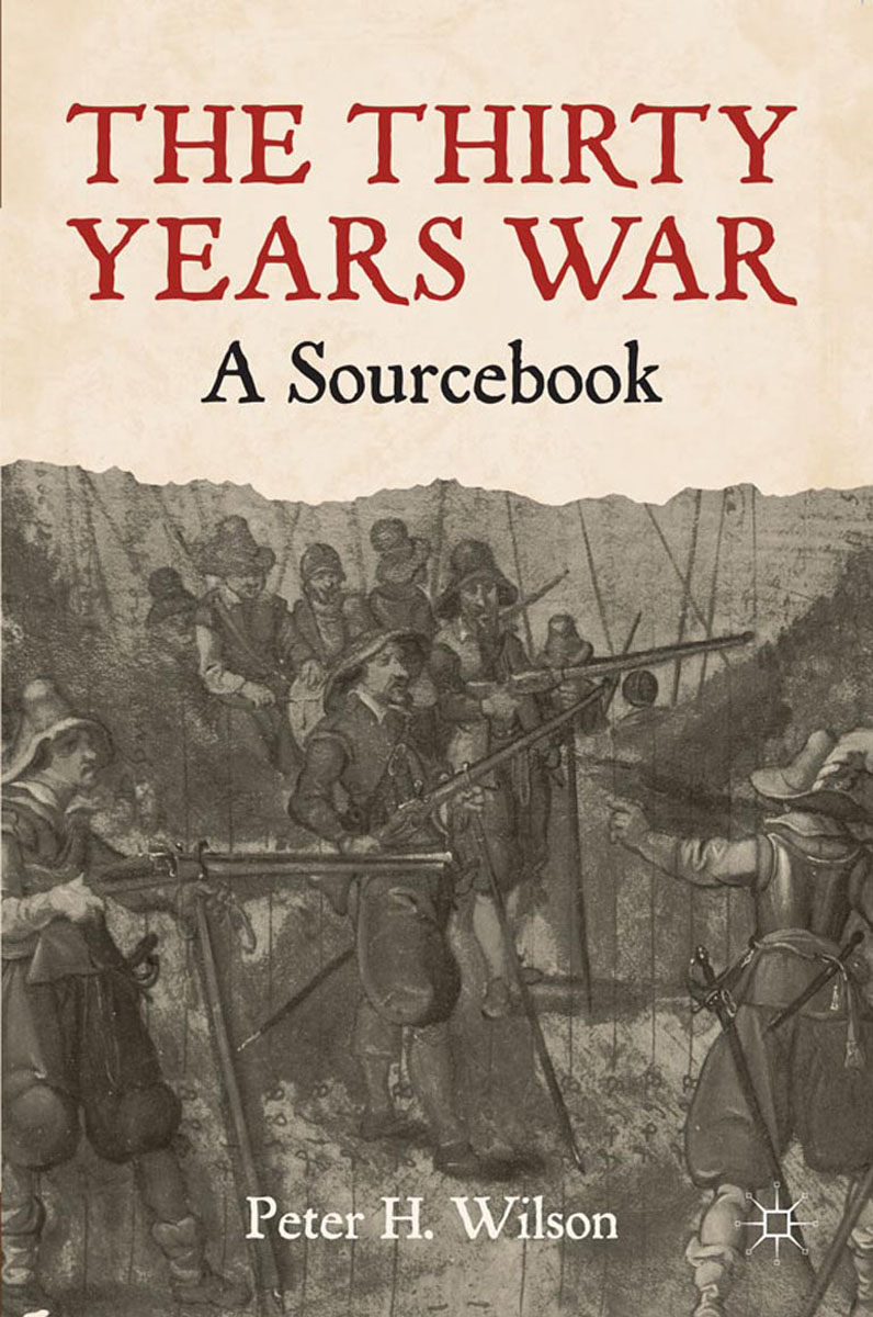 consequences of the thirty years war The thirty years' war was fought from 1618 until 1648though it was primarily centered in germany, several other countries became involved in the conflict, including france, spain, and sweden.