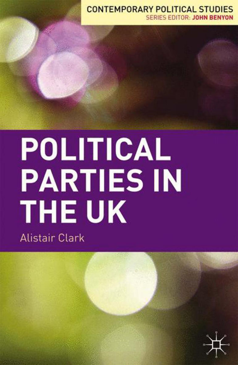 Political Parties in the UK five ways to make architecture political an introduction to the politics of design practice