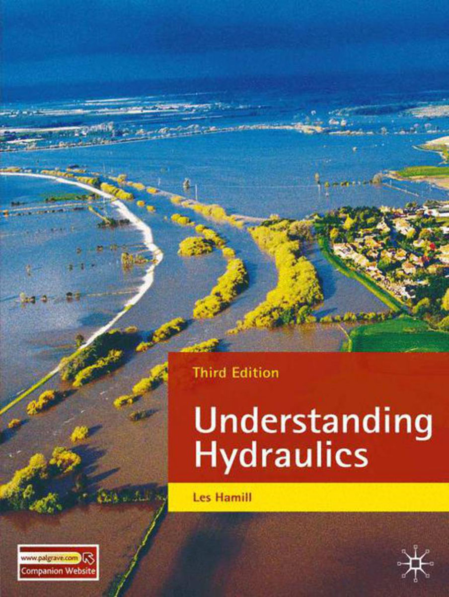 Understanding Hydraulics point systems migration policy and international students flow