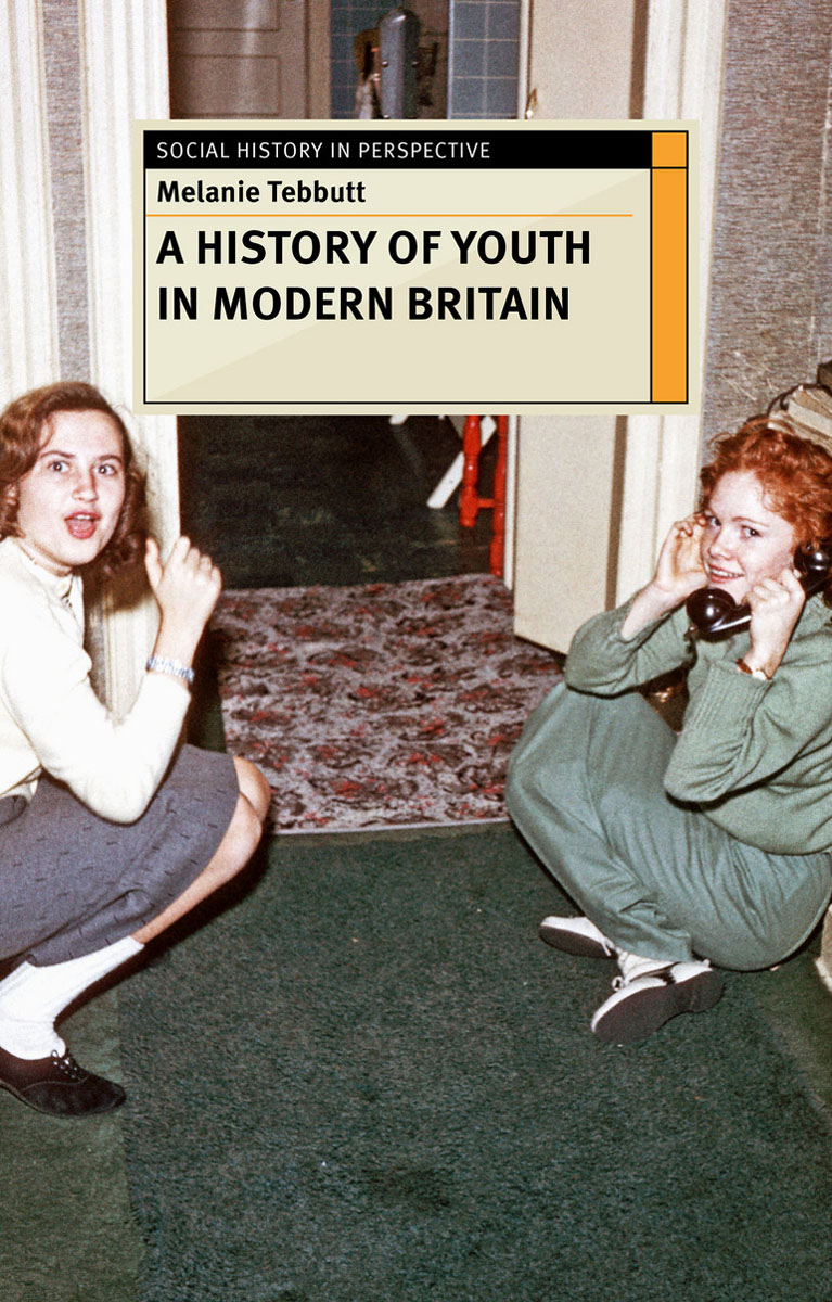 Making Youth: A History of Youth in Modern Britain sahar bazzaz forgotten saints – history power and politics in the making of modern morocco