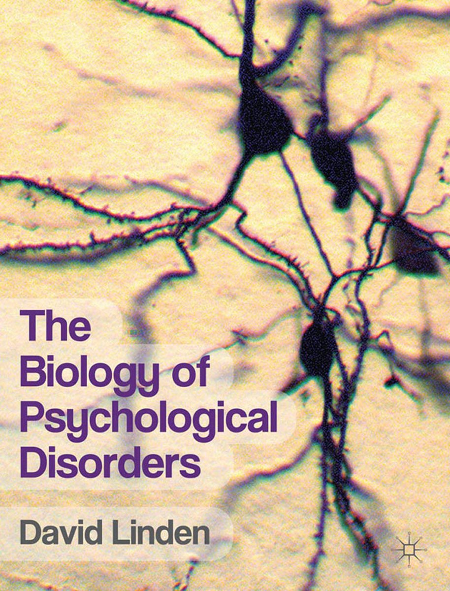 The Biology of Psychological Disorders print head for epson l360 l310 l365 l310 l360 l130 xp411
