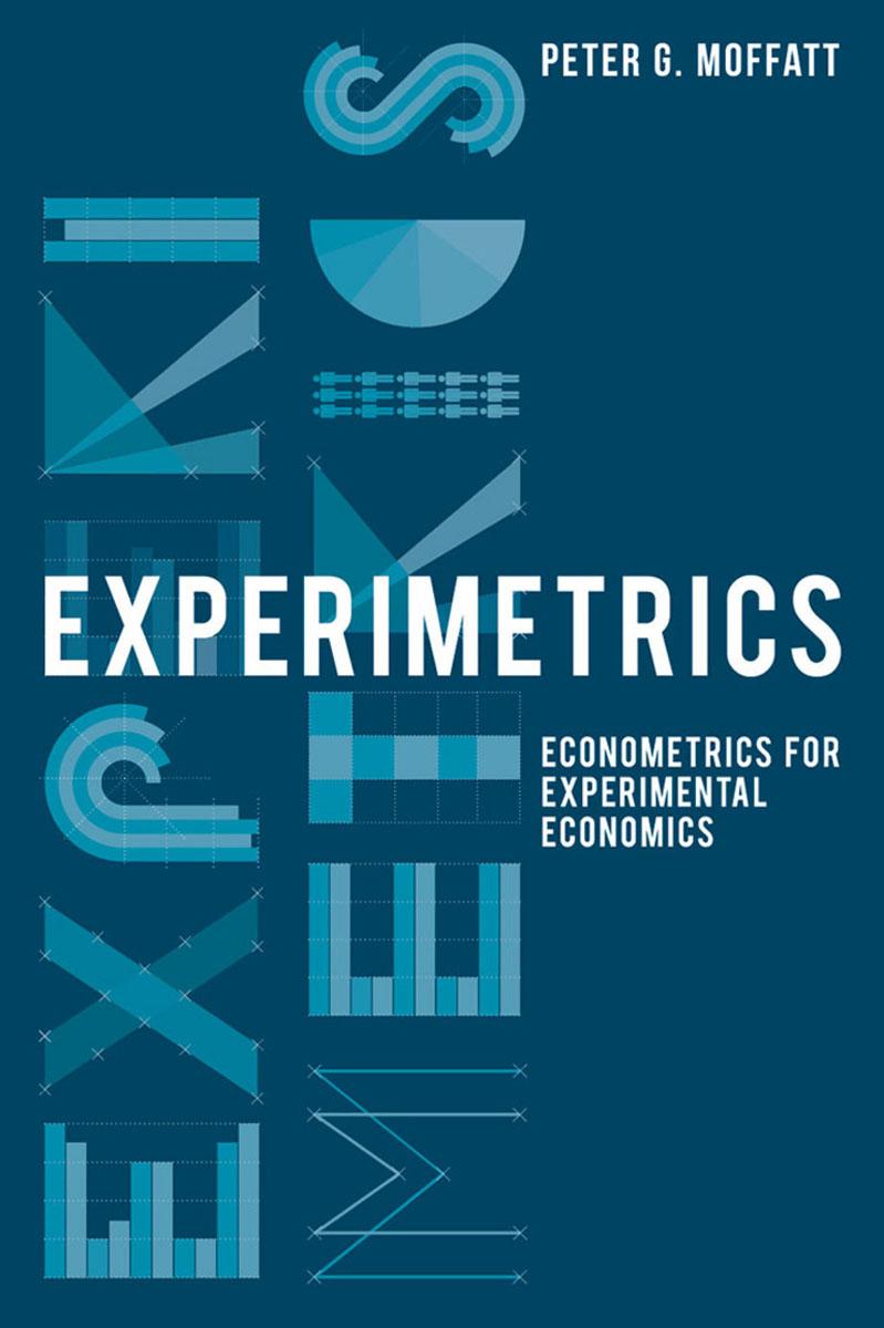 Experimetrics