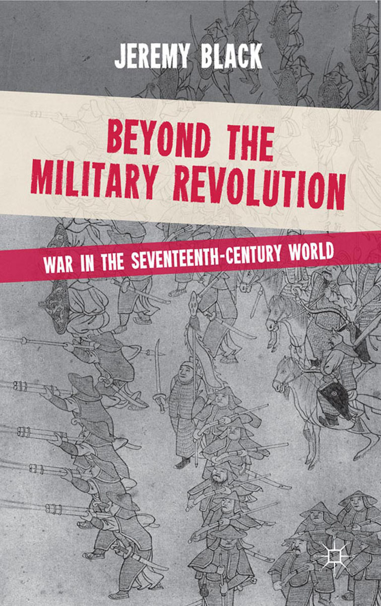 Beyond the Military Revolution psychiatric disorders in postpartum period