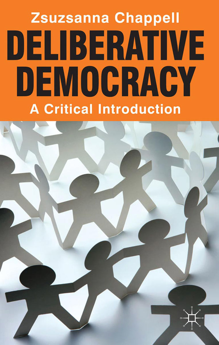 Deliberative Democracy democracy and dictatorship in uganda a politics of dispensation