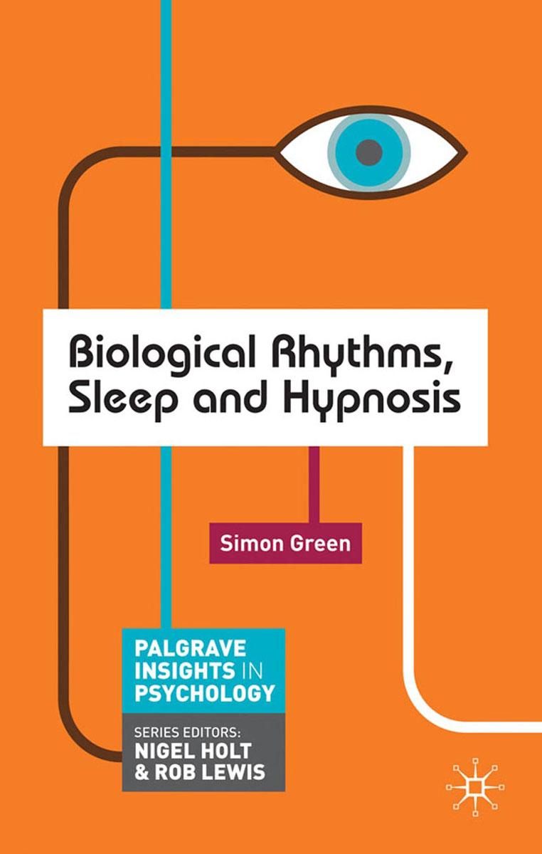 Biological Rhythms, Sleep and Hypnosis psychiatric disorders in postpartum period