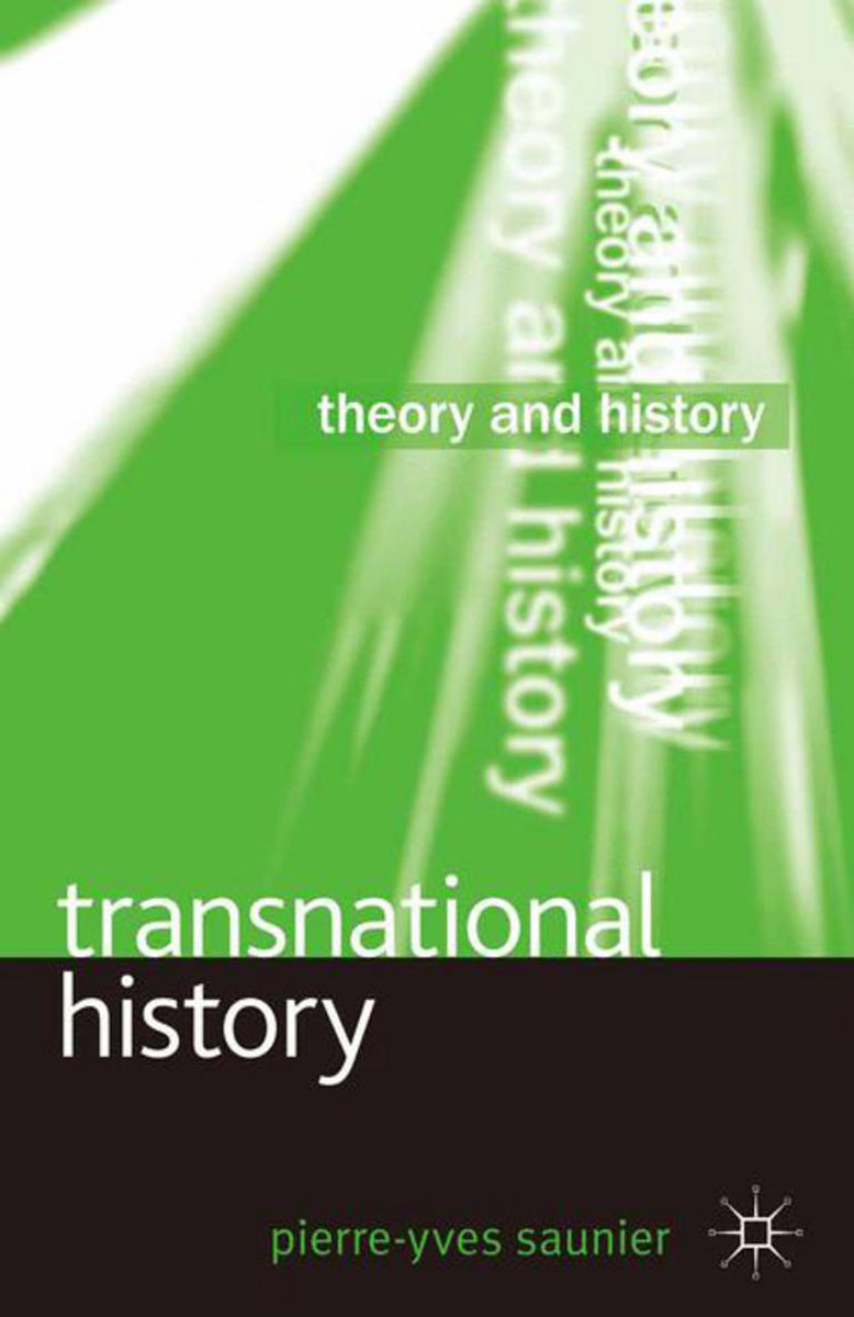 """Transnational History freedom a documentary history of emancipation 1861a€""""1867 2 volume set"""