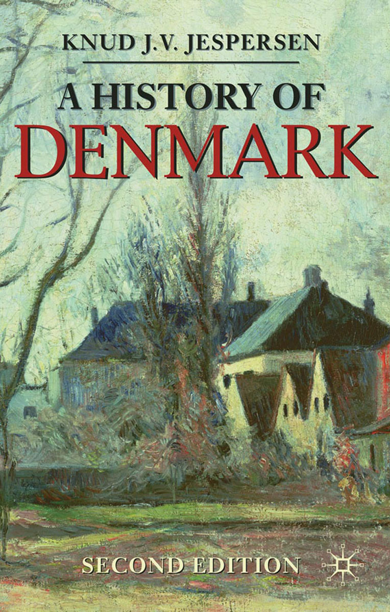 A History of Denmark the theme of familial disintegration in select plays of sam shepard