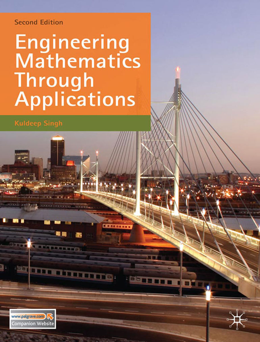 Engineering Mathematics Through Applications ripudaman singh arihant kaur bhalla and er gurkamal singh adolescents of intact families and orphanages