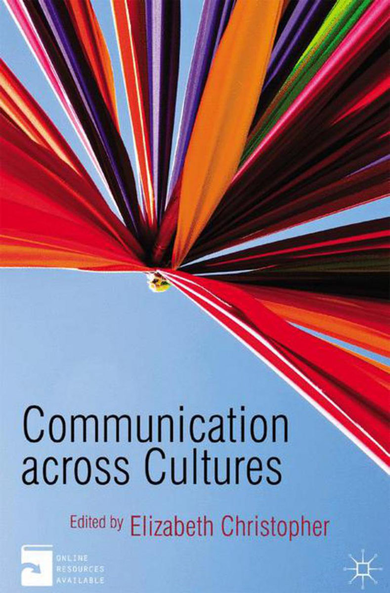 Communication Across Cultures hannell across canada – resources