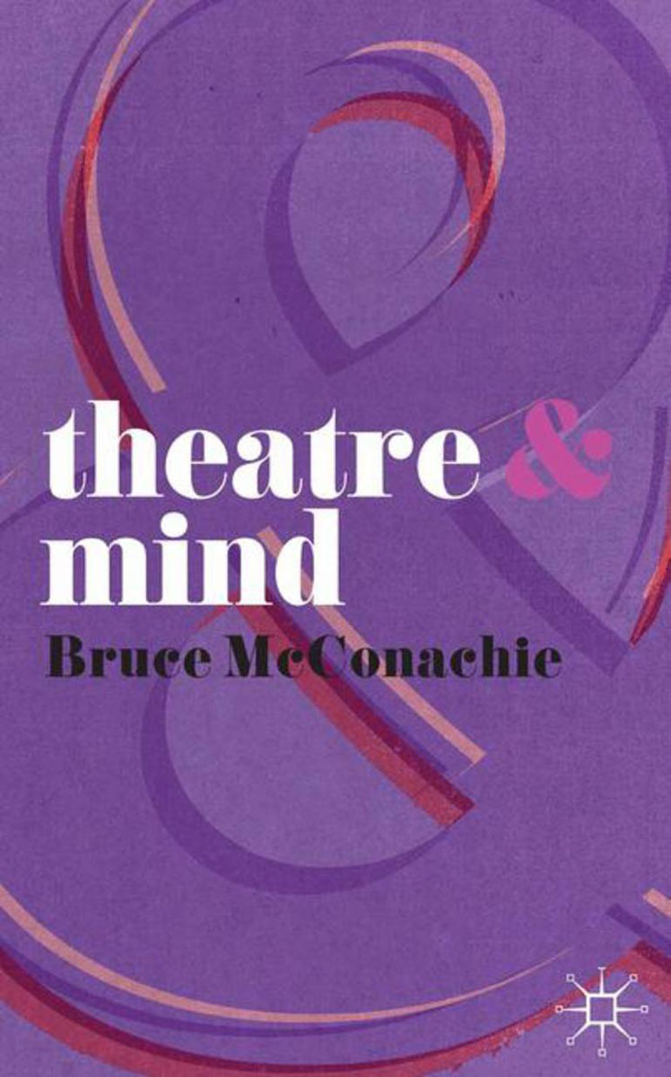 Theatre and Mind theatre of incest