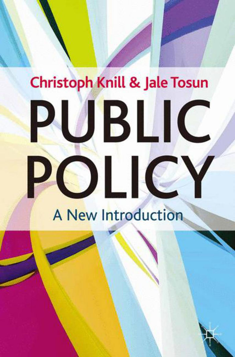 Public Policy colin jones office markets and public policy