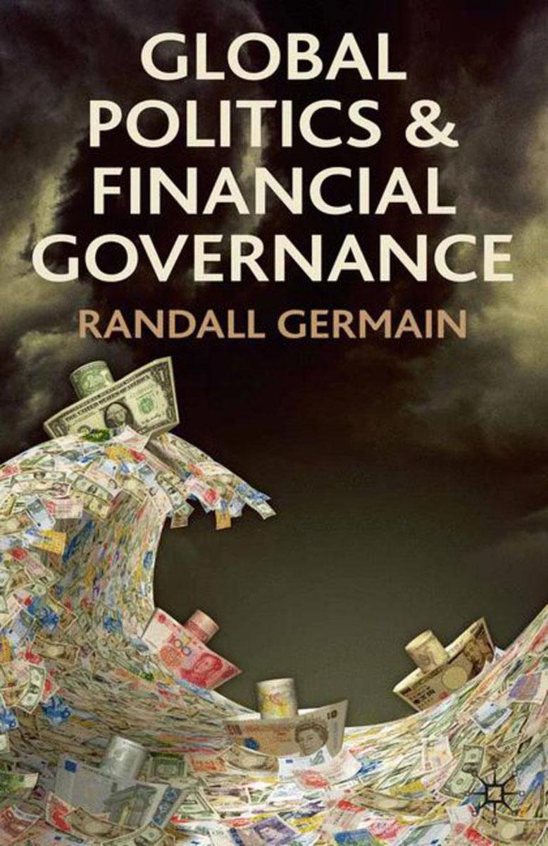 Global Politics and Financial Governance